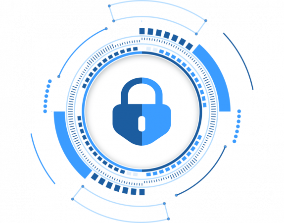 network-security-logo-1024x803